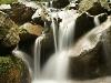 Наташкины водопады
