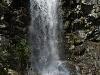 Водопад Караджаш