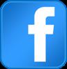 Добро пожаловать в мой Facebook