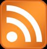 Узнавайте новости при помощи RSS